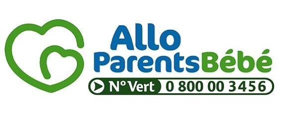 Allo Parents Bébé : des réponses à vos questions