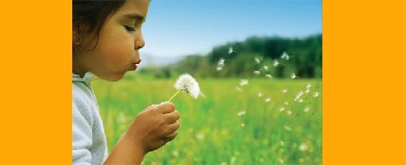 depistage-allergies-enfants