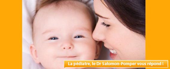 Peut-on voyager sans bébé ? Notre pédiatre vous répond et vous conseille !