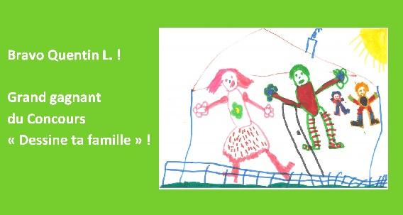 Grand-gagnant-concours-dessine-ta-famille-Quentin-L