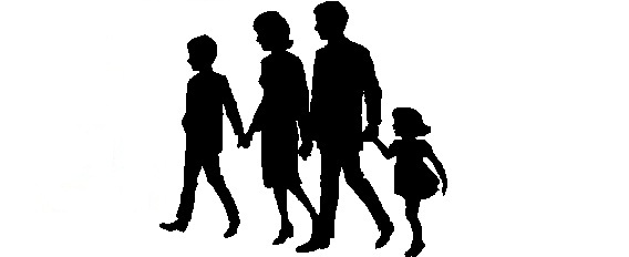 C'est aujourd'hui ! : 4ème Journée de la Famille en Entreprise