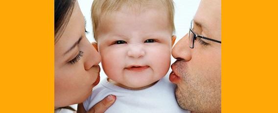 Réforme des prestations familiales : quel impact sur la PAJE ?