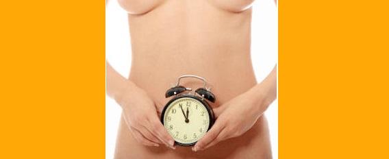 Les tests d'ovulation, comment ça marche ? Quels résultats ?