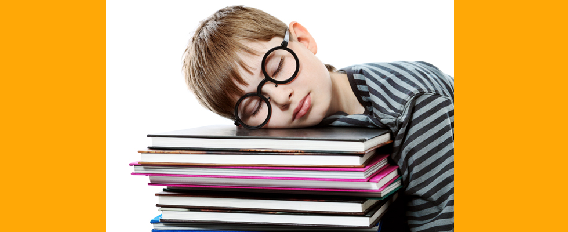 Réforme des rythmes scolaires : quels enjeux pour nos enfants ?