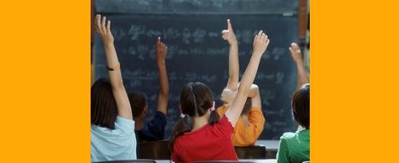 La réforme des rythmes scolaires : quel bilan ?
