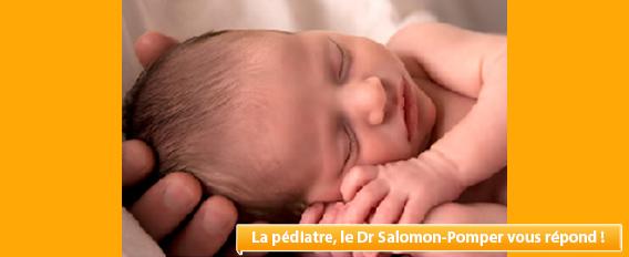 RCIU : Comment mon bébé va-t-il se développer ?