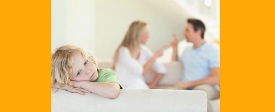 Renouer le dialogue grâce à la médiation familiale !