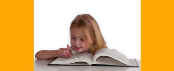 La pédagogie positive pour mieux apprendre
