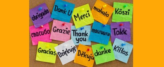 Apprendre les langues étrangères à son enfant