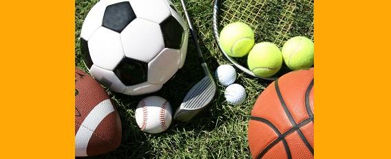 5 conseils pour bien choisir le sport de son enfant