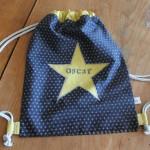 Découvrez les sacs à goûter personnalisés de lilo bibelo