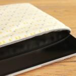 Découvrez les housses pour iPad mini lilo bibelo