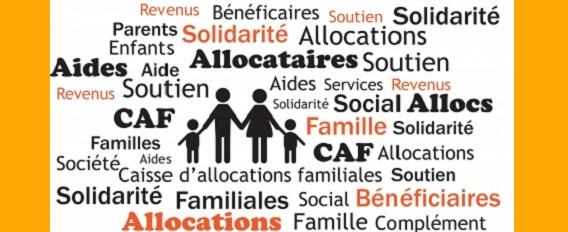 Congé parental et prestations familiales : la réforme entérinée