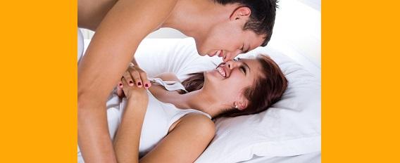 fille sexe mov sexuelle