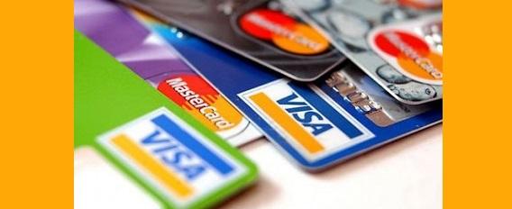 Comment gérer la première carte bancaire de votre enfant ?