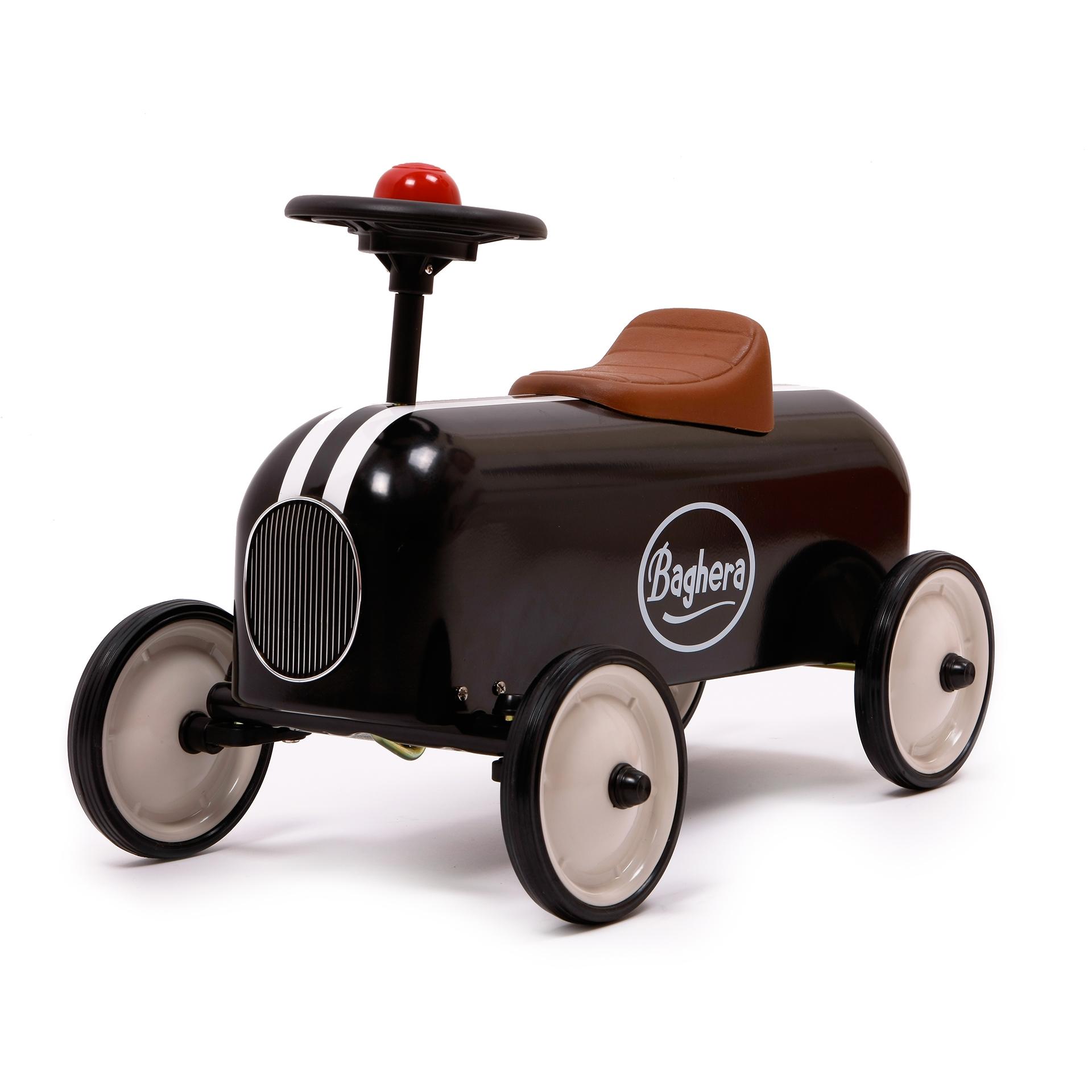 baghera-racer-noir