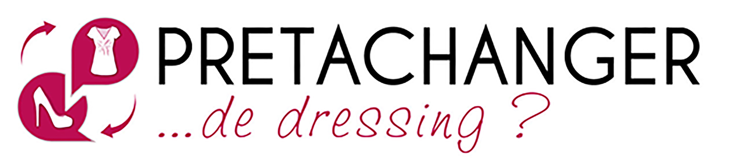 logo_pretachanger