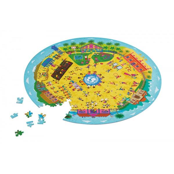 puzzle-ecoles-du-monde