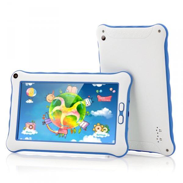 tablette-tactile-pour-enfant