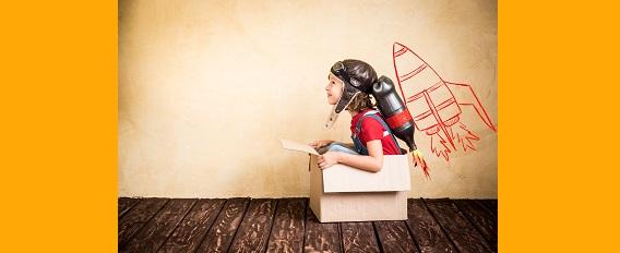 Comment aider votre enfant à prendre des décisions ?