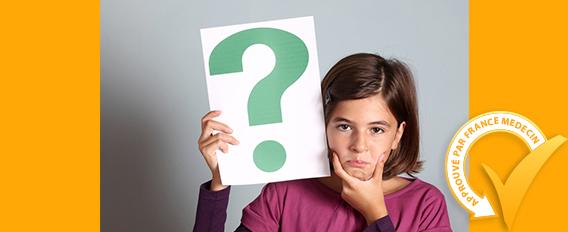 Perturbateurs endocriniens : qu'est-ce que c'est ?