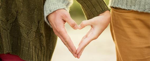 Parent solo comment trouver l'amour