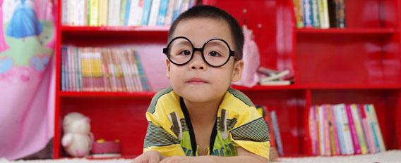 Parentification : quels sont les risques pour l'enfant ?