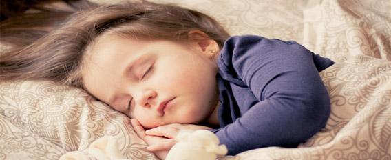 sommeil-enfant1