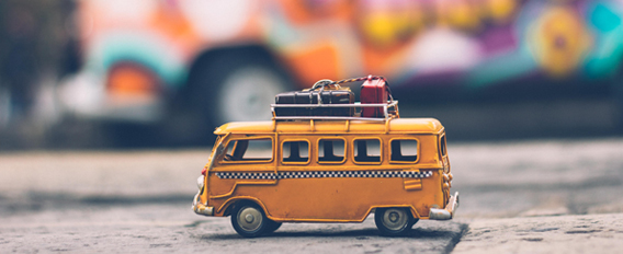 Comment faire voyager seul mon enfant ?