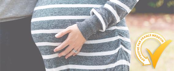 Qu'est-ce que l'hyperemesis gravidarum ?