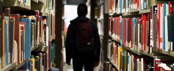 Mon enfant harcèle les autres à l'école : que dois-je faire ?