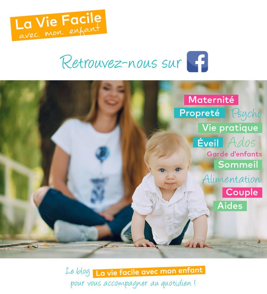 Pub_Facebook