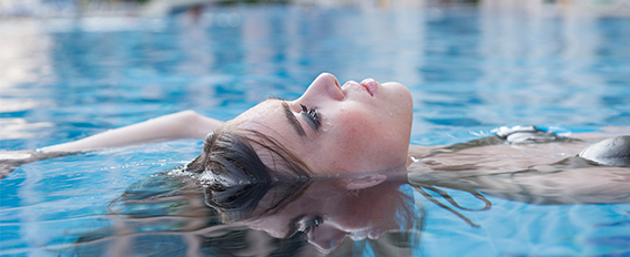 Relaxation_Aquatique