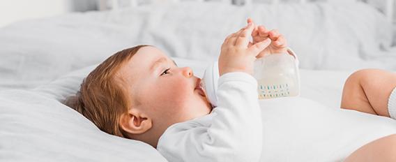 bébé-lait-LVFE